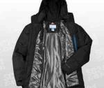 Куртки зимние мужские интернет