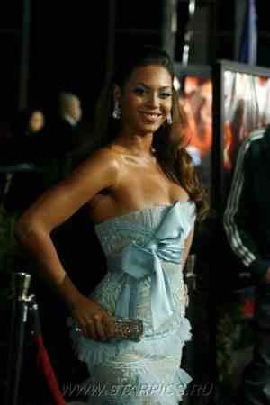 самые красивые платья мира фото. красивые платья самые красивые платья.