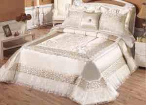 покрывала для спальни. фото