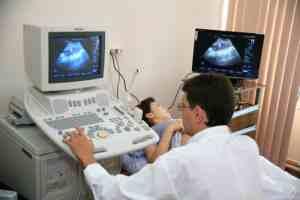Узи в воткинске беременных