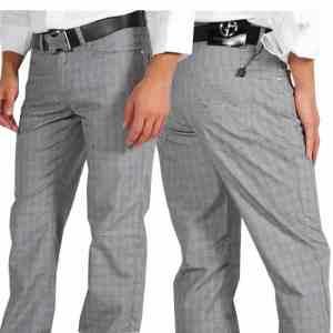 виды мужских ремней для брюк и названия этом