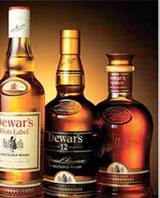 Купить Алкоголь В Москве Недорого Ролики