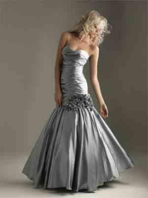 96f6d204096 Молодежная мода 2012  вечерние и выпускные платья.