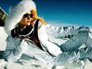 Что лучше выбрать для горнолыжного сезона: костюм или комбинезон?